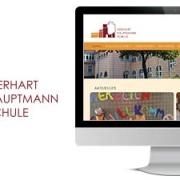 webseite-relaunch-gerhart-hauptmann-schule-freiburg