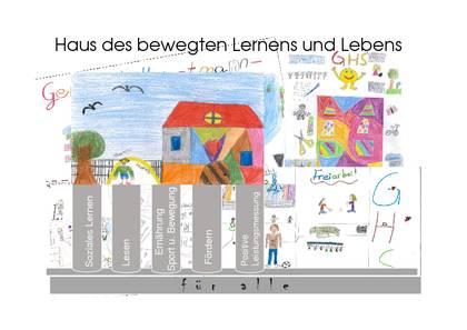 Haus-des-bewegten-Lernens-und-Lebens